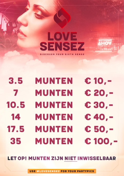 Love-Sensez---Prijslijst-A4