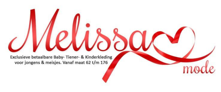 Melissa-Mode-Logo