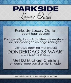 Parkside-flyer