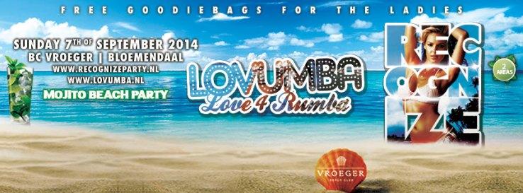 Recognize-Lovumba-FB-banner