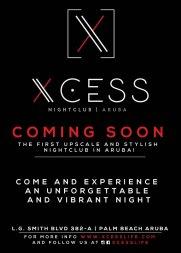 XCESS-Opening-Flyer
