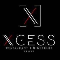Definitieve logo XCESS