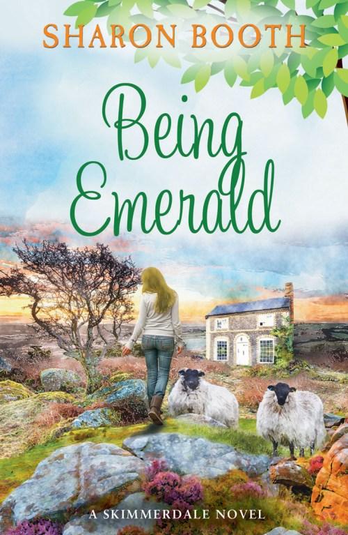Being Emerald