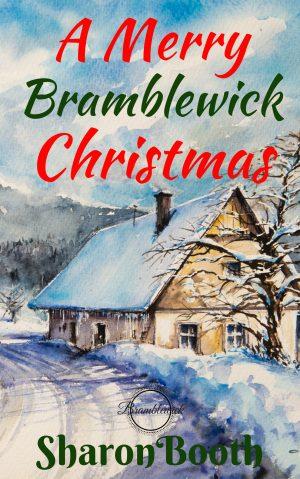 A Merry Bramblewick Christmas