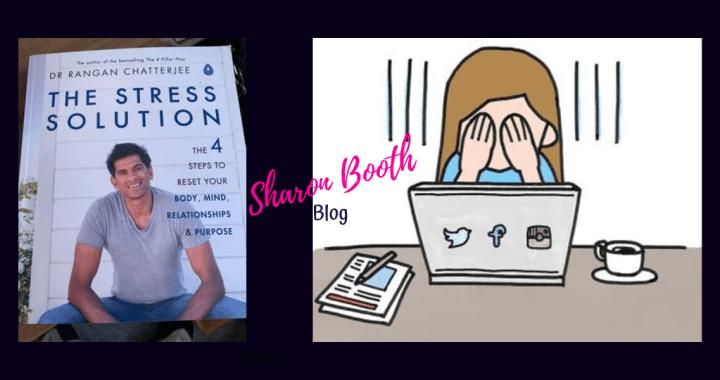 Sharon Booth (24)