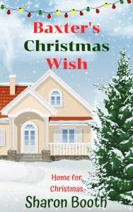 Baxter's Christmas Wish (1)