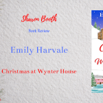 Christmas at Wynter House by Emily Harvale