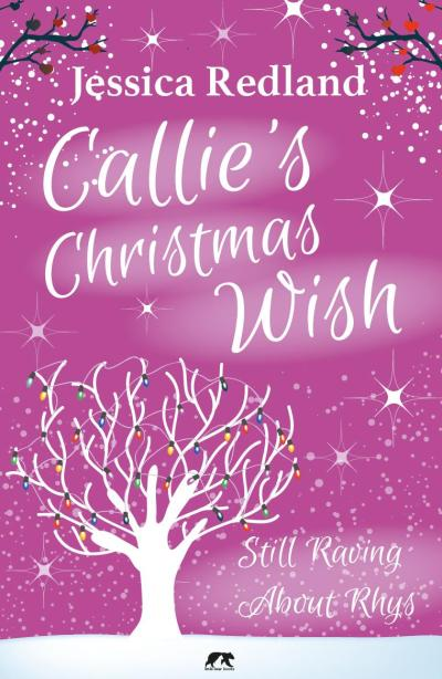 Callie's Christmas Wish by Jessica Redland