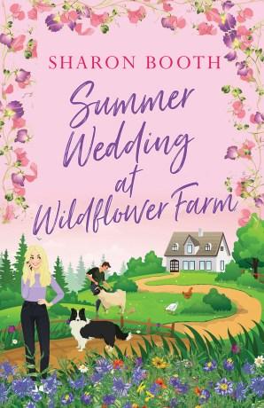SUMMER WEDDING AT WILDFLOWERFARM _FRONT_RGB_150dpi