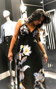 Summer dress, Maxi dress, Summer style, White House Black Market Dress,Summer dress in September