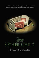 Some Other Child -- Sharon Buchbinder