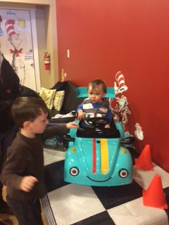 kid-in-toy-car-1