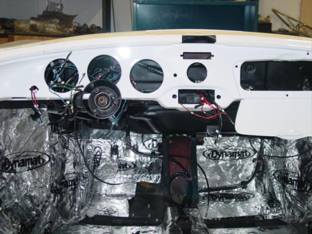 porsche 356 sc wiring diagram - somurich