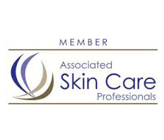 Associated Skin Care Professional logo