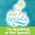 She-Speaks_speaker