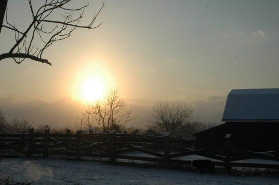 Hartwood_snow_mod