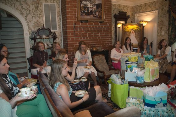 Rachael_Curry_baby_shower_Hartwood_971420140907_0060_SM-(15)