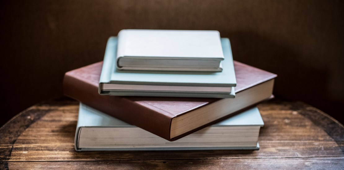 books to read, best books, 2014 books, book group