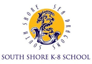 South-Shore-K8-School-Seattle