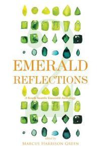 EmeraldReflections2