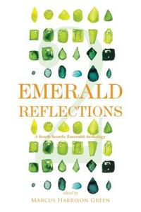 EmeraldReflections2