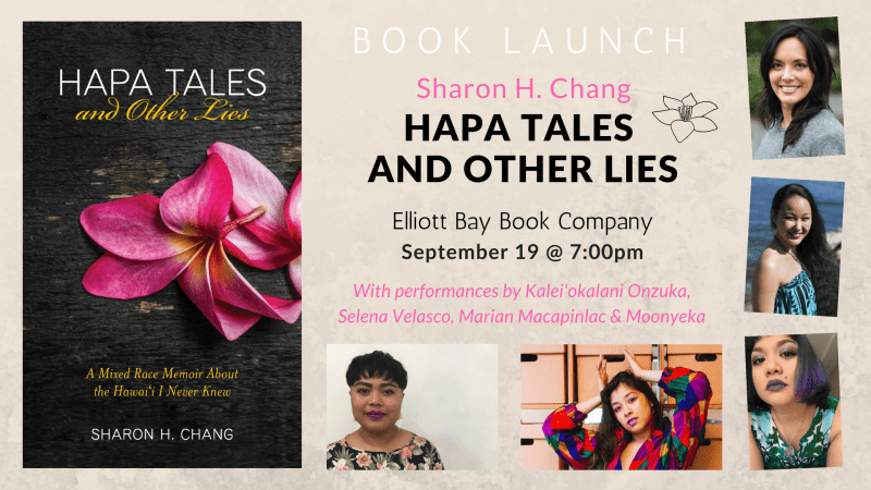 Hapa Tales Launch (FB)-3