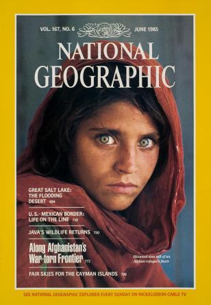 02-afghan-girl-arrested.ngsversion.1478106013682.adapt.1900.1.jpg