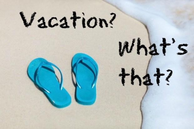 vacationwatsthat