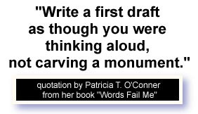first-draft-oconner1