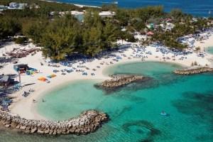 CocoCay_Bahamas