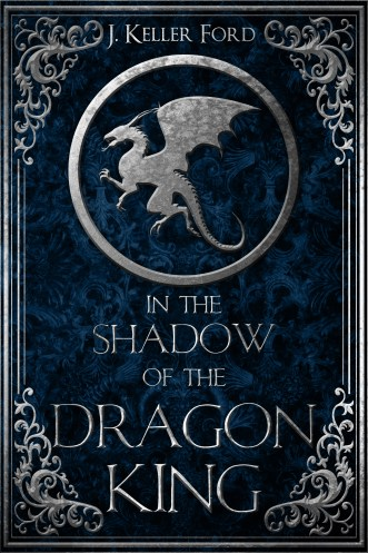 IN THE SHADOW OF THE DRAGON KING eBook Cover 2700x1800