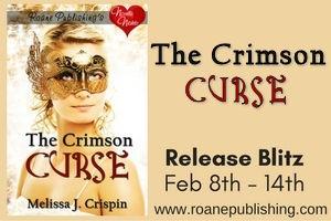 crimson_curse_tourbutton