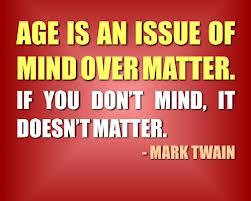 mindoverage-marktrwain