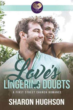 Book Cover: Love's Lingering Doubts