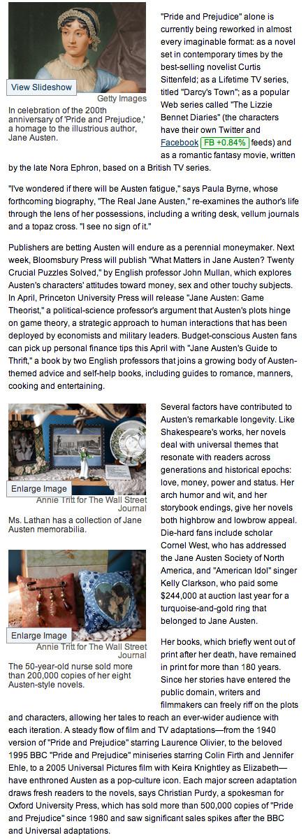 AustenPower WSJ pg2