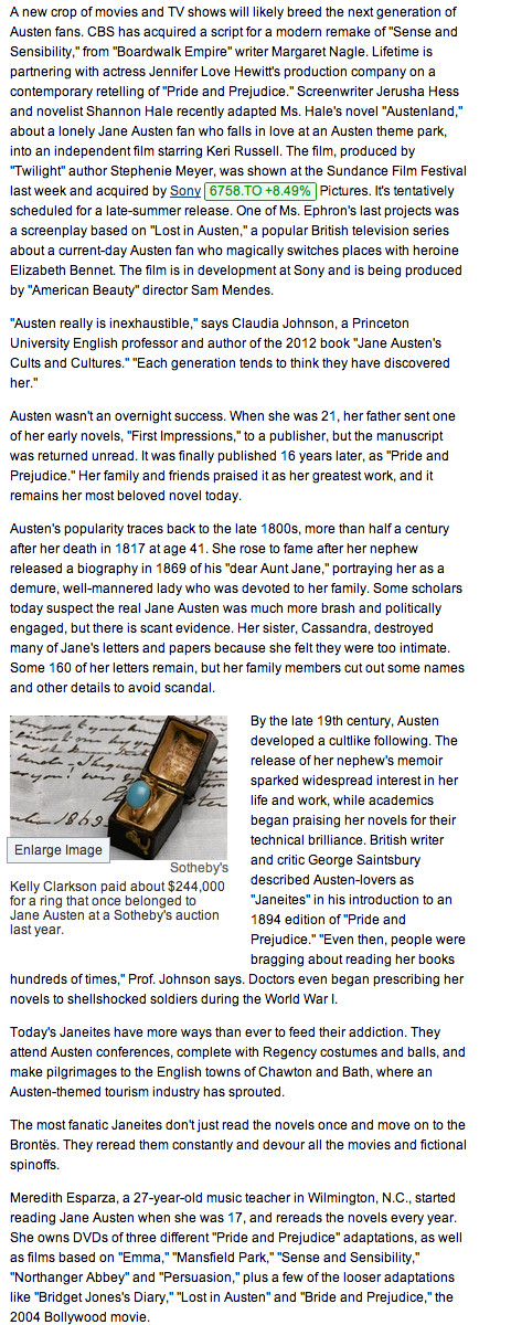 AustenPower WSJ pg3