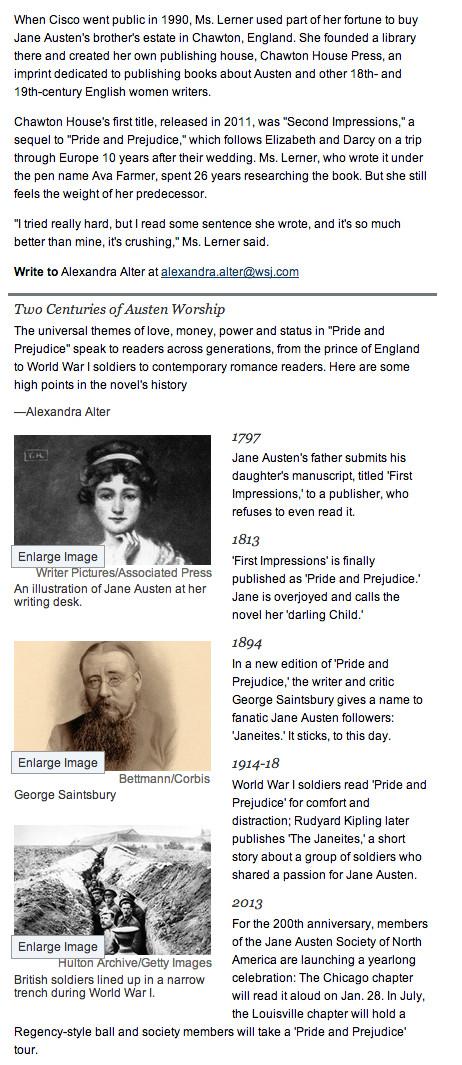 AustenPower WSJ pg5