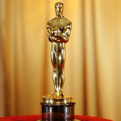 Oscar Moments to Remember