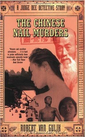 The_Chinese_Nail_Murders