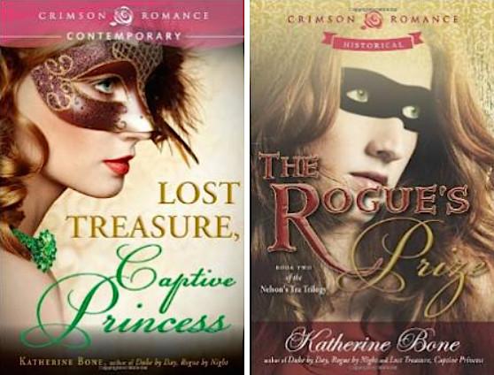 KBone books