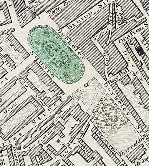 Selfridge_LansdowneHouse_Greenwood'sMapLondon1830edited_wiki