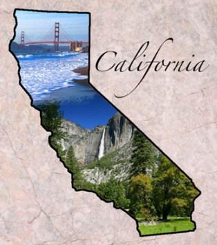 CaliforniaMap2