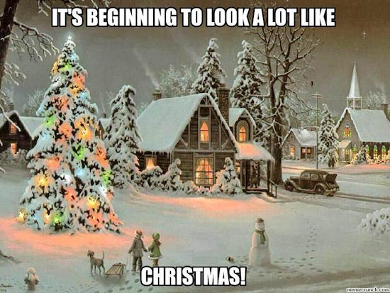 beginning-to-look-a-lot-like-christmas
