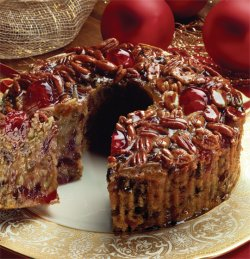 Fruitcake2
