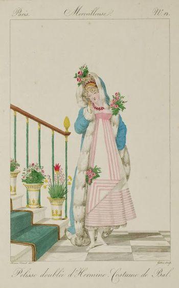 1813 roses