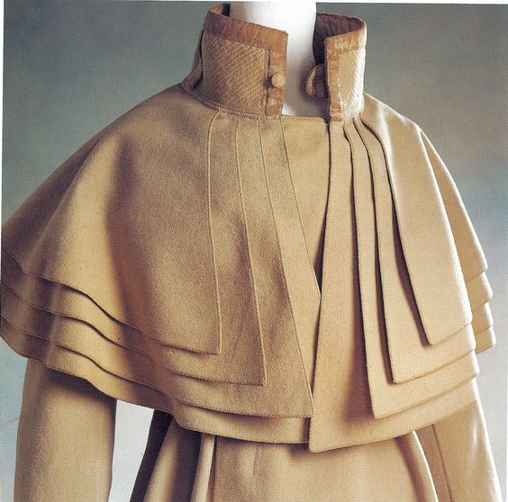 coat closeup 1820