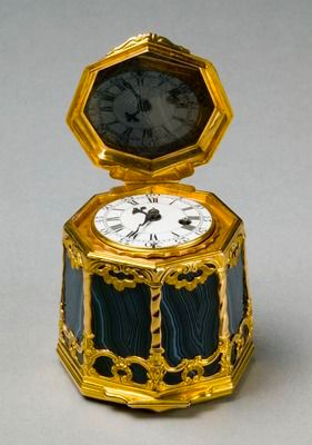 snuffbox1750