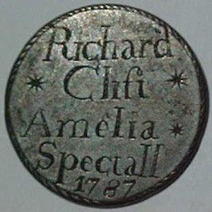 1787-match-token