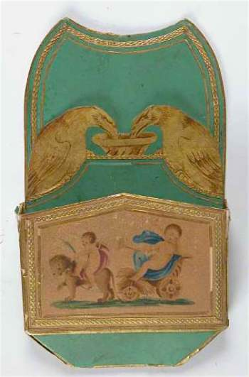 cardrack-green-french1820