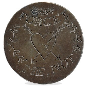 bronze-penny-of-1797